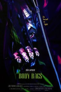 Nonton Film Body Bags (1993) Subtitle Indonesia Streaming Movie Download