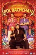 Nonton Film Bol Bachchan (2012) Subtitle Indonesia Streaming Movie Download