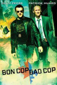 Bon Cop, Bad Cop (2006)