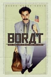 Nonton Film Borat: Cultural Learnings of America for Make Benefit Glorious Nation of Kazakhstan (2006) Subtitle Indonesia Streaming Movie Download