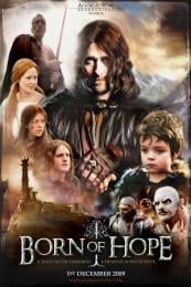Born of Hope (2009)