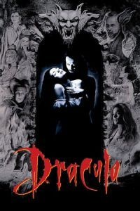 Nonton Film Bram Stoker's Dracula (1992) Subtitle Indonesia Streaming Movie Download