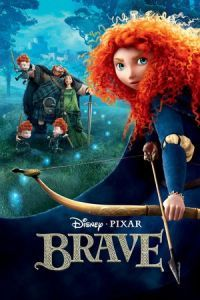 Nonton Film Brave (2012) Subtitle Indonesia Streaming Movie Download