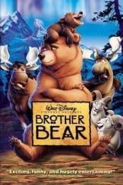 Nonton Film Brother Bear (2003) Subtitle Indonesia Streaming Movie Download