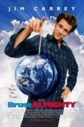 Nonton Film Bruce Almighty (2003) Subtitle Indonesia Streaming Movie Download