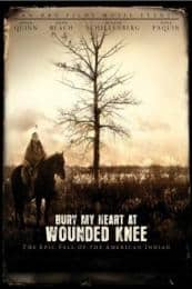 Bury My Heart at Wounded Knee (2007)