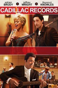 Nonton Film Cadillac Records (2008) Subtitle Indonesia Streaming Movie Download