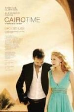 Nonton Film Cairo Time (2009) Subtitle Indonesia Streaming Movie Download