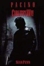 Nonton Film Carlito's Way (1993) Subtitle Indonesia Streaming Movie Download