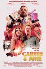 Nonton Film Carter & June (2018) Subtitle Indonesia Streaming Movie Download
