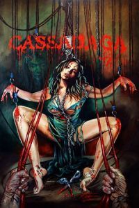 Nonton Film Cassadaga (2011) Subtitle Indonesia Streaming Movie Download