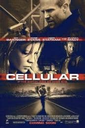 Nonton Film Cellular (2004) Subtitle Indonesia Streaming Movie Download