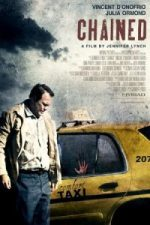 Nonton Film Chained (2012) Subtitle Indonesia Streaming Movie Download