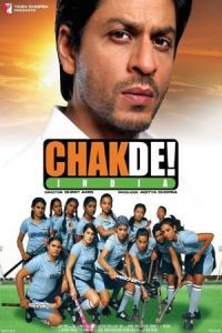 Nonton Film Chakde! India (2007) Subtitle Indonesia Streaming Movie Download