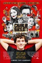 Charlie Bartlett (2008)