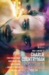 Nonton Film Charlie Countryman (2013) Subtitle Indonesia Streaming Movie Download