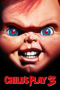Nonton Film Child's Play 3 (1991) Subtitle Indonesia Streaming Movie Download