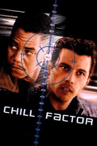 Nonton Film Chill Factor (1999) Subtitle Indonesia Streaming Movie Download