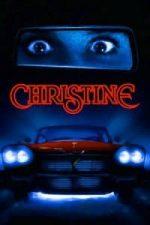 Nonton Film Christine (1983) Subtitle Indonesia Streaming Movie Download