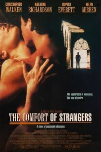 Nonton Film The Comfort of Strangers (1990) Subtitle Indonesia Streaming Movie Download