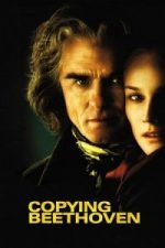 Nonton Film Copying Beethoven (2006) Subtitle Indonesia Streaming Movie Download