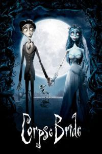 Nonton Film Corpse Bride (2005) Subtitle Indonesia Streaming Movie Download