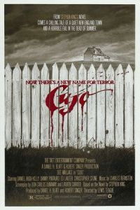 Nonton Film Cujo (1983) Subtitle Indonesia Streaming Movie Download