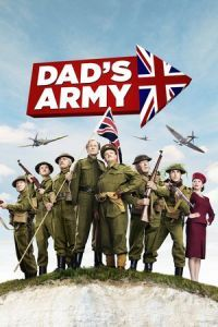 Nonton Film Dad's Army (2016) Subtitle Indonesia Streaming Movie Download