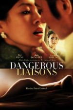 Nonton Film Dangerous Liaisons (2012) Subtitle Indonesia Streaming Movie Download