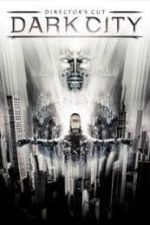 Nonton Film Dark City (1998) Subtitle Indonesia Streaming Movie Download