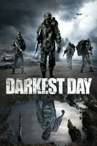 Nonton Film Darkest Day (2015) Subtitle Indonesia Streaming Movie Download