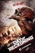 Nonton Film Day of Reckoning (2016) Subtitle Indonesia Streaming Movie Download