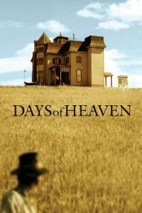 Nonton Film Days of Heaven (1978) Subtitle Indonesia Streaming Movie Download