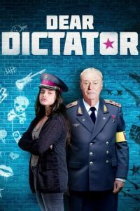 Nonton Film Dear Dictator (2018) Subtitle Indonesia Streaming Movie Download