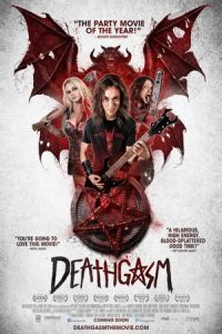 Nonton Film Deathgasm (2015) Subtitle Indonesia Streaming Movie Download
