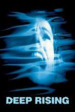 Nonton Film Deep Rising (1998) Subtitle Indonesia Streaming Movie Download