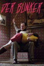 Nonton Film Der Bunker (2015) Subtitle Indonesia Streaming Movie Download