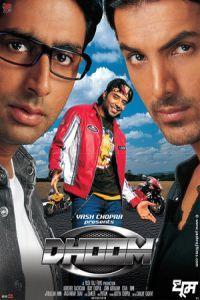 Dhoom (2004)