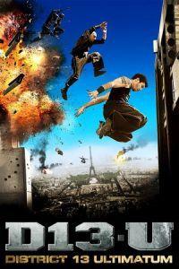 District 13: Ultimatum (2009)