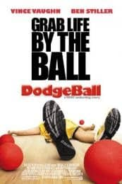 Nonton Film Dodgeball: A True Underdog Story (2004) Subtitle Indonesia Streaming Movie Download