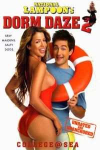 Nonton Film Dorm Daze 2 (2006) Subtitle Indonesia Streaming Movie Download