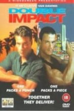 Nonton Film Double Impact (1991) Subtitle Indonesia Streaming Movie Download