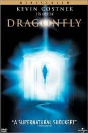 Nonton Film Dragonfly (2002) Subtitle Indonesia Streaming Movie Download