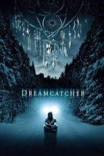 Nonton Film Dreamcatcher (2003) Subtitle Indonesia Streaming Movie Download