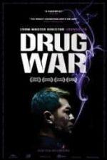 Nonton Film Du zhan (2012) Subtitle Indonesia Streaming Movie Download