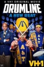 Nonton Film Drumline: A New Beat (2014) Subtitle Indonesia Streaming Movie Download