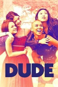 Nonton Film Dude (2018) Subtitle Indonesia Streaming Movie Download