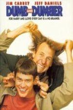 Nonton Film Dumb & Dumber (1994) Subtitle Indonesia Streaming Movie Download
