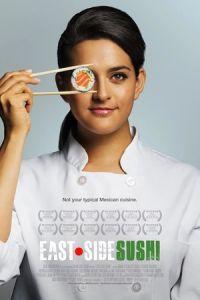 East Side Sushi (2014)