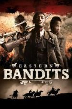 Nonton Film Eastern Bandits (2012) Subtitle Indonesia Streaming Movie Download
